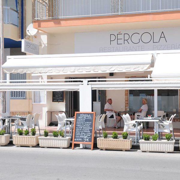 pergola-pizzeria-torrevieja-001